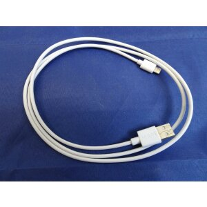 B-Ware - Belkin F8J023BT04-WHT cable de charge et...