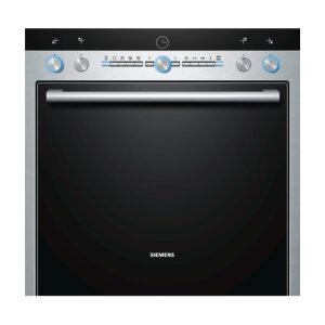 Refurbished (akzeptabel) - Siemens HE78BD571 iQ500...