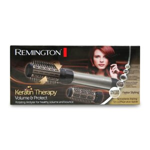 B-Ware - Remington AS 8110 E51 Keratin TherapyProtect...