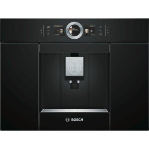 Refurbished - Bosch Serie 8 CTL636EB6...