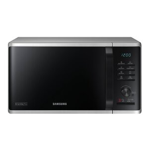 Einzelstück - Refurbished - Samsung MW3500 MG23K3515AS-EG...