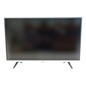 Refurbished - TCL 32ES586 Android HD LED Fernseher