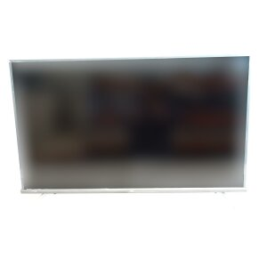 Refurbished - TCL 43EP663 4K LED Android Fernseher