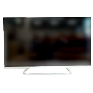 Refurbished - TCL 50EP680 4K LED Android TV Fernseher