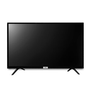 Refurbished – TCL 32ES565 LED TV Fernseher